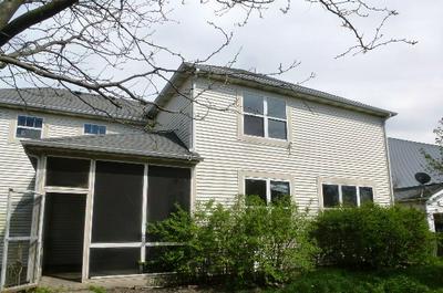 1719 BALMORAL LN, MONTGOMERY, IL 60538 - Photo 2