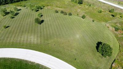 LOT 3 BLACKBERRY CROSSING CIRCLE, Elburn, IL 60119 - Photo 2