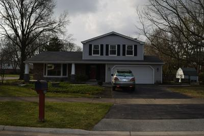 1553 CHICKASAW DR, Naperville, IL 60563 - Photo 2