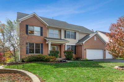 5687 ANGOULEME LN, Hoffman Estates, IL 60192 - Photo 2