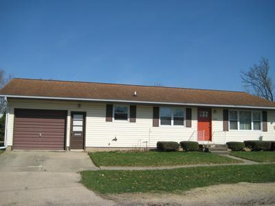 1315 10TH ST, FULTON, IL 61252 - Photo 2