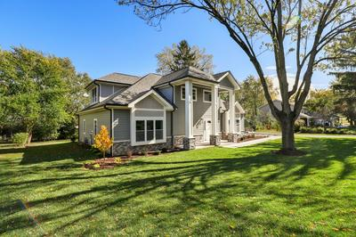 5705 FAIRVIEW AVE, Downers Grove, IL 60516 - Photo 1