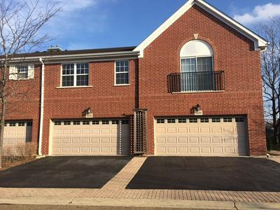 2379 CHELSEA RD # 6-E4, Northbrook, IL 60062 - Photo 1