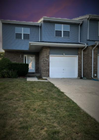 306 MORNINGSIDE DR APT A, Bloomingdale, IL 60108 - Photo 2