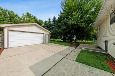 27W014 EVELYN AVE, Winfield, IL 60190 - Photo 2