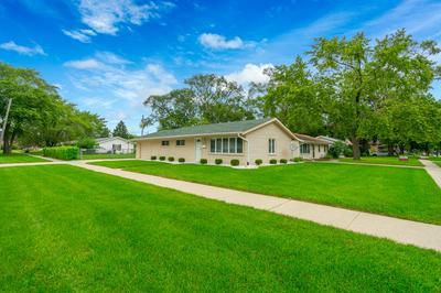 17327 71ST CT, Tinley Park, IL 60477 - Photo 2