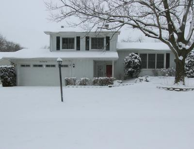 724 W MAIN ST, CARY, IL 60013 - Photo 1