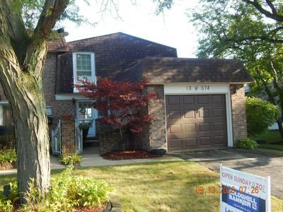18W074 JAMESTOWN LN, Villa Park, IL 60181 - Photo 1