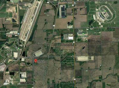 24101 S BRANDON RD, ELWOOD, IL 60421 - Photo 1