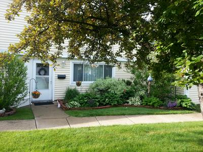 846 OXFORD PL # 0, Wheeling, IL 60090 - Photo 1
