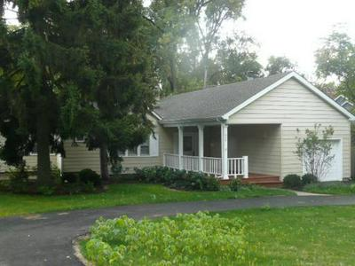 417 HILL ST, Downers Grove, IL 60515 - Photo 1