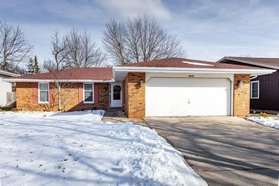 668 CASSIE DR, Joliet, IL 60435 - Photo 1