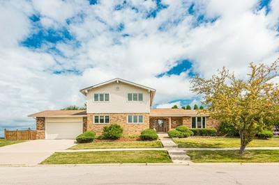 16030 91ST AVE, ORLAND HILLS, IL 60487 - Photo 1