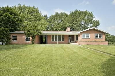 460 BALLY RD, McHenry, IL 60050 - Photo 1