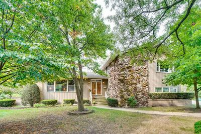 1032 62ND CT, DOWNERS GROVE, IL 60516 - Photo 1