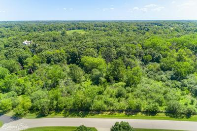 LOT 0 STEEPLECHASE ROAD, BARRINGTON HILLS, IL 60010 - Photo 1