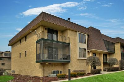 15705 OLD ORCHARD CT UNIT 2S, ORLAND PARK, IL 60462 - Photo 2