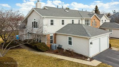 27W322 MELROSE LN, WINFIELD, IL 60190 - Photo 2