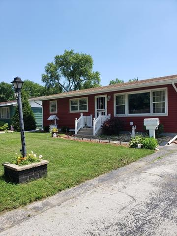 62 ARROWHEAD DR, Thornton, IL 60476 - Photo 1