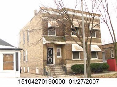 910 WASHINGTON BLVD # 1, Maywood, IL 60153 - Photo 1