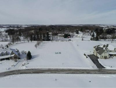 LOT 26 BLACKBERRY CROSSING CIRCLE, Elburn, IL 60119 - Photo 2