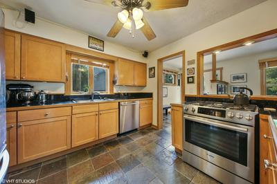 4835 PROSPECT AVE, Downers Grove, IL 60515 - Photo 2