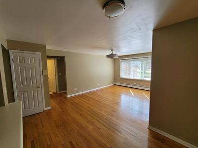 7956 MADISON ST APT 2E, River Forest, IL 60305 - Photo 2