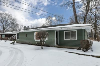 28W365 BATAVIA RD, Warrenville, IL 60555 - Photo 2