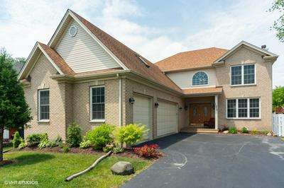 1S270 WISCONSIN AVE, Lombard, IL 60148 - Photo 1