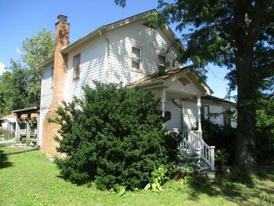 1110 W GOODENOW RD, Beecher, IL 60401 - Photo 2