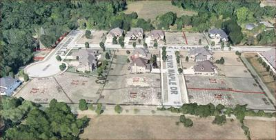 12240 W CARROLL DR, Homer Glen, IL 60491 - Photo 2
