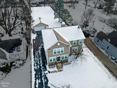145 S MCHENRY AVE, Crystal Lake, IL 60014 - Photo 2