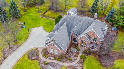 38W509 GOLFVIEW CT, St. Charles, IL 60175 - Photo 2