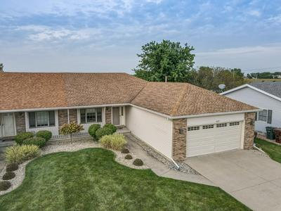 423 WATER TOWER RD N, Manteno, IL 60950 - Photo 2