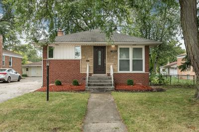 15626 ROSE DR, South Holland, IL 60473 - Photo 2