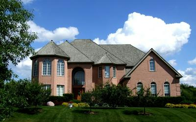 4835 WILDERNESS CT, Long Grove, IL 60047 - Photo 1