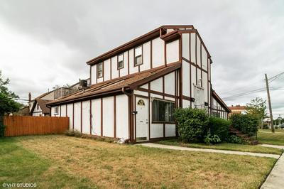 8845 BURLINGTON AVE, Brookfield, IL 60513 - Photo 1