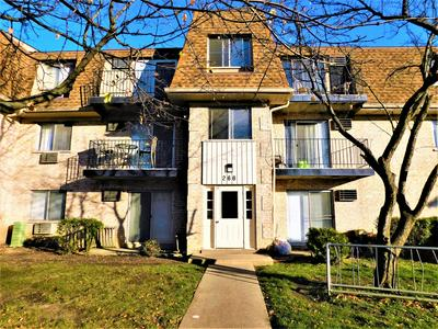 266 SHOREWOOD DR # 17-2C, Glendale Heights, IL 60139 - Photo 1