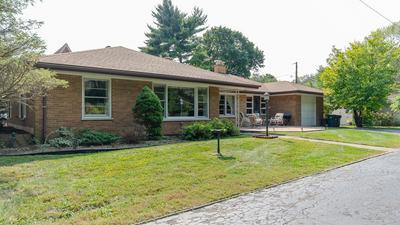 2900 VERNON AVE, Brookfield, IL 60513 - Photo 2