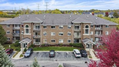 881 N SWIFT RD UNIT 106, Addison, IL 60101 - Photo 2