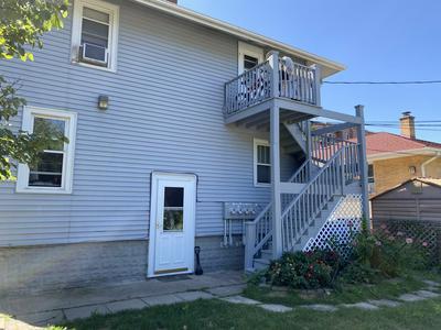 1348 E WASHINGTON ST, Des Plaines, IL 60016 - Photo 2
