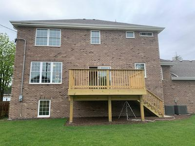 4221 GAGE AVE, Lyons, IL 60534 - Photo 2