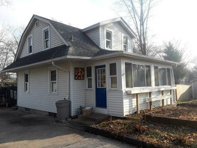 1374 5TH ST, Montgomery, IL 60538 - Photo 1