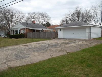 346 MAPLE LN, Hillside, IL 60162 - Photo 2