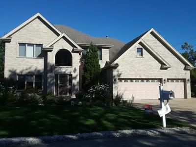 9553 GREENWOOD DR, Des Plaines, IL 60016 - Photo 1