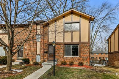 18W230 LOWELL LN, Villa Park, IL 60181 - Photo 1