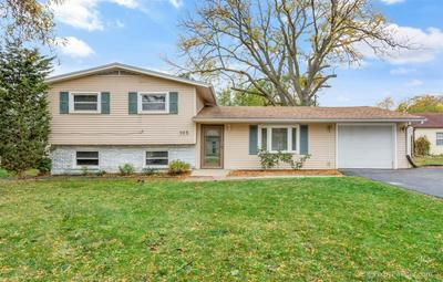 105 MELLBROOK RD, Bolingbrook, IL 60440 - Photo 1
