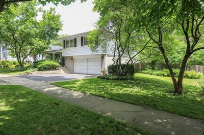 13 S ELM ST, HINSDALE, IL 60521 - Photo 1