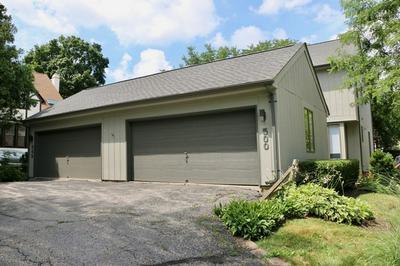 500 S HOUGH ST # 502, Barrington, IL 60010 - Photo 1