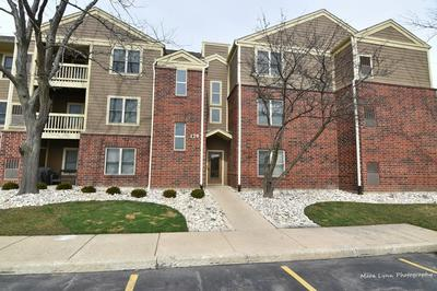 129 GLENGARRY DR APT 310, BLOOMINGDALE, IL 60108 - Photo 1